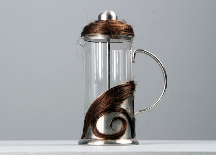 cafetiere2