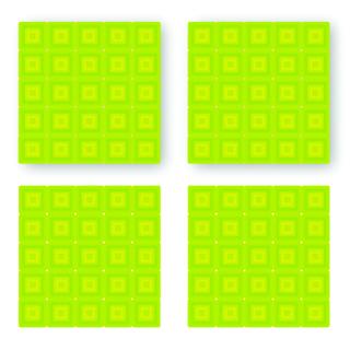 géométrique_vignette