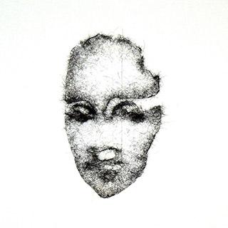 visage_cheveu_vignette