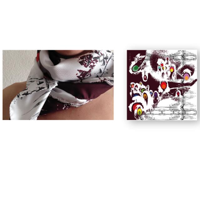 foulard-cache-revele