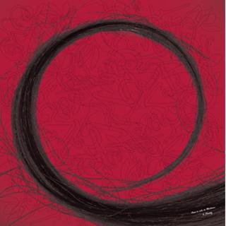 foulard_collector_vignette