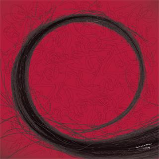 foulard_collector_ville