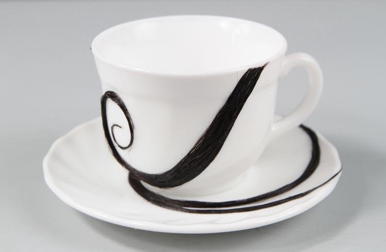 tasse à café n°2