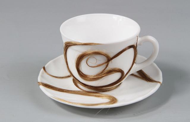 tasse à cafe n°1
