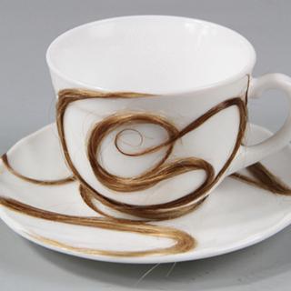 tasse a café n°1_vignette