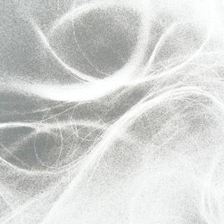 capillarité