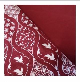 pattern design textile chemise
