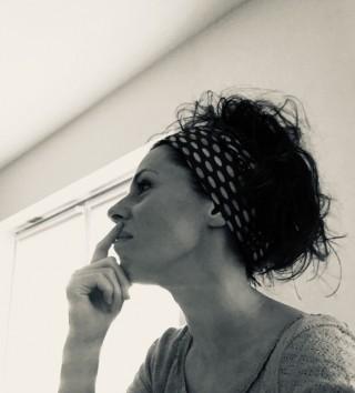 Emmanuelle Jenny